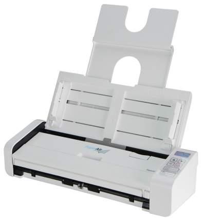 Сканер Avision PaperAir 215 000-0876-07G