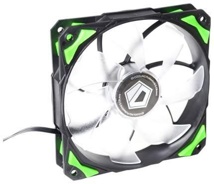 Корпусной вентилятор ID-COOLING PL-12025-G