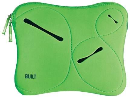 """Чехол для ноутбука 13"""" Built Cargo Laptop Sleeve Lime Green"""
