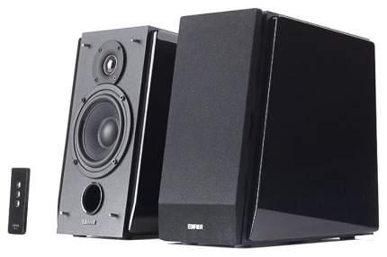 Акустическая система стерео Edifier Studio R1800TIII, Черный