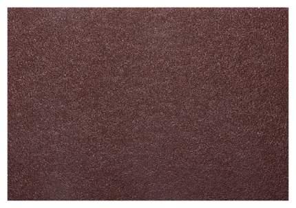 Наждачная бумага NoBrand 3544-40