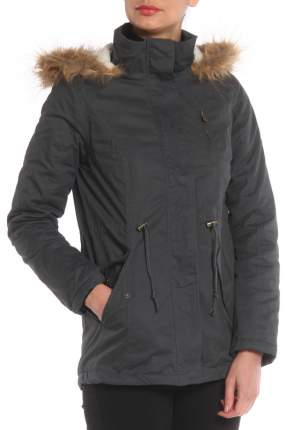 Куртка женская URBAN REPUBLIC 8808DC серый L