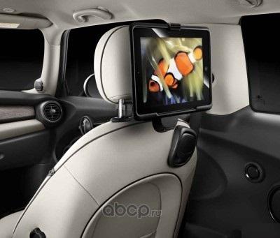 Держатель для iPad (2-4) Mini Travel And Comfort Tablet holders, артикул 51952355779
