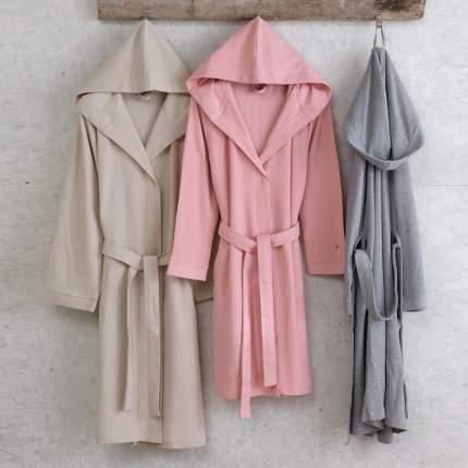 Банный халат Arya Silenus Цвет: Серый (xL)
