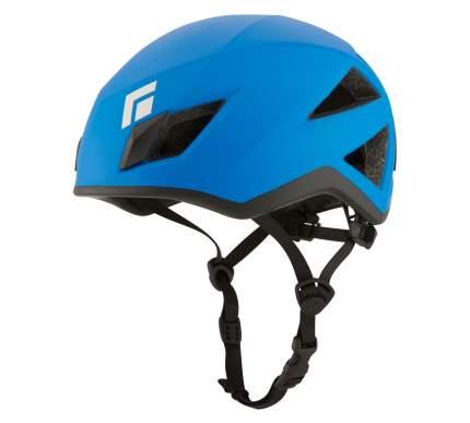 Каска Black Diamond Vector Helmet синяя M/L