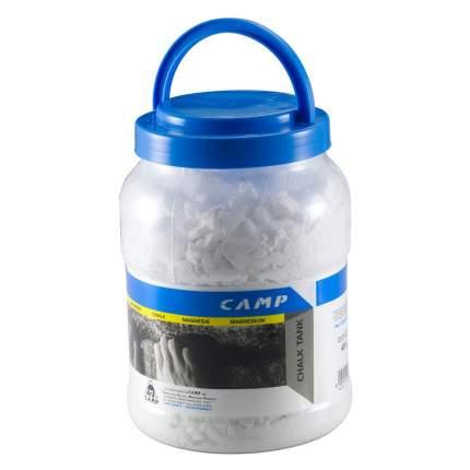 Магнезия Cassin Chalk Tank 400 г