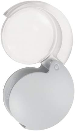 Лупа Eschenbach mobilent складная асферическая со шнурком диаметр 35 мм 7.0х