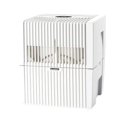 Мойка воздуха Venta LW15 Comfort plus White