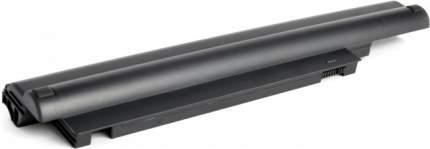 "Аккумулятор Pitatel ""BT-980"", для ноутбуков Lenovo ThinkPad Edge 13/E30"