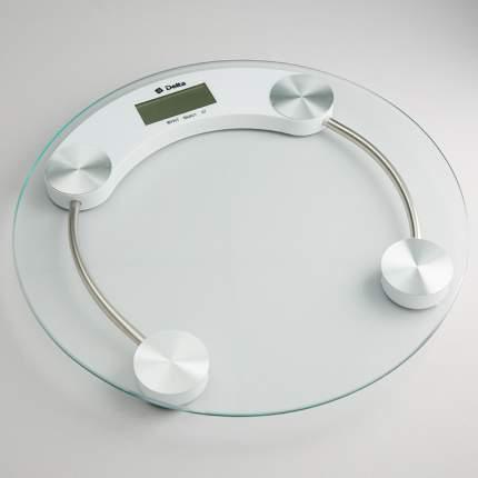 Весы напольные электронные Delta D-9300