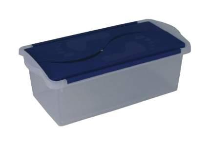 Ящик Для Хранения Обуви Plast Team 8,5Л, Рт1980