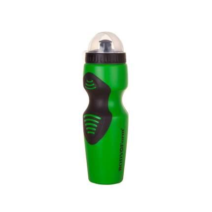 Спортивная бутылка BF-SWB21-650 мл.