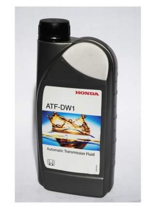 Трансмиссионное масло HONDA 0826899901HE