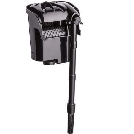 Фильтр для аквариума навесной (рюкзачный) Aquael VERSAMAX mini, 235 л/ч, 4,3 Вт