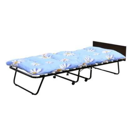 Раскладная кровать Летолюкс Мотель