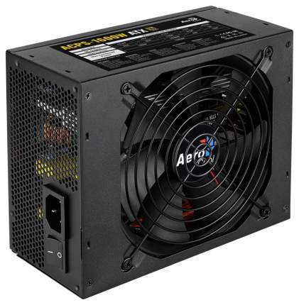Блок питания Aerocool ACPS-1600W ATX