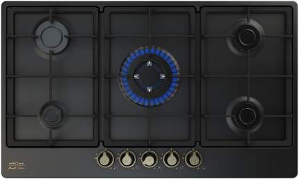 Встраиваемая газовая панель Krona NOVANTA 90 AN