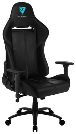Игровое кресло ThunderX3 BC5, черный