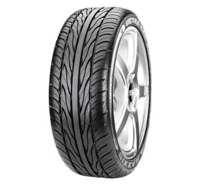 Шины MAXXIS MA-Z4S Victra 195/45R17 85 W