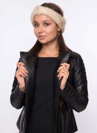Повязка женский Каляев GU003N1W серый 57