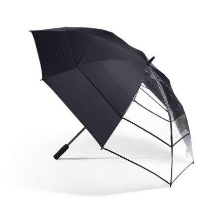 Зонт Volvo RU3MER111875200