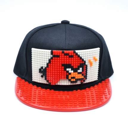 Кепка Kepkastroy Angry Birds
