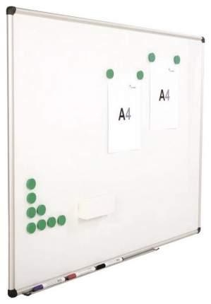 Магнитно-маркерная доска Rocada 6404 90x120 см