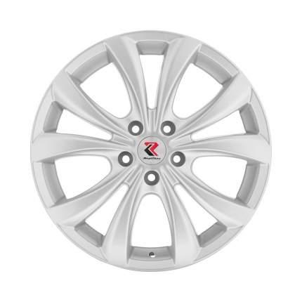 Колесные Диски RepliKey Mazda СХ5/CX7 RK0580 7,5\R18 5*114,3 ET50 d67,1 S 86088035275