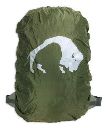 Чехол для рюкзака Tatonka Rain Flap S зеленый