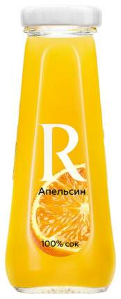 Сок Rich Апельсин 200мл