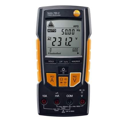 Мультиметр Testo 5907601