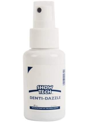 Спрей Show Tech Denti dazzle для ухода за зубами собак и кошек (50 мл)
