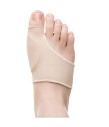Протектор первого пальца стопы Comforma С 2726 Soft Prop силиконовый