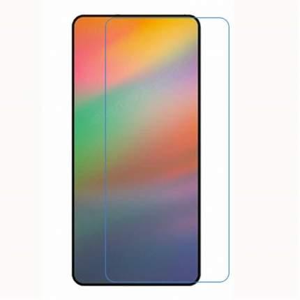 Пленка SMP для Samsung A70 WITS