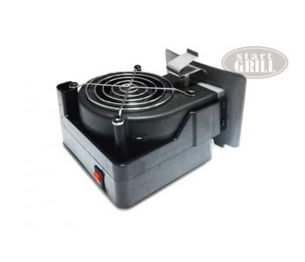 Вентилятор для гриля Start Grill SKL-GFА