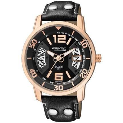 Наручные часы Q&Q DA68-105