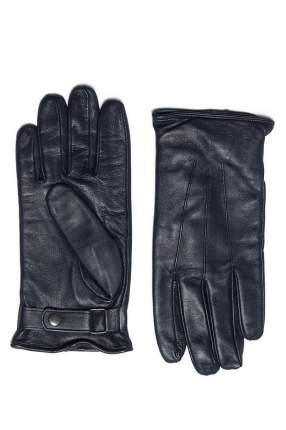Перчатки мужские Cacharel A051KS068ELDCIT синие 7.5