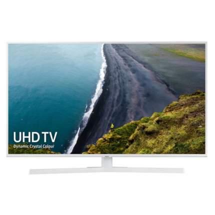 LED телевизор 4K Ultra HD Samsung UE43RU7410U