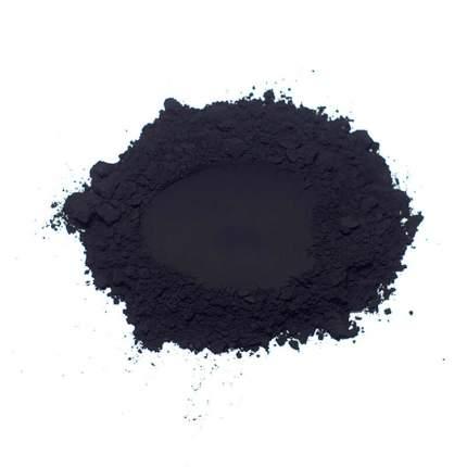 Пигментный порошок черный оксидный 10 мл, ResinArt