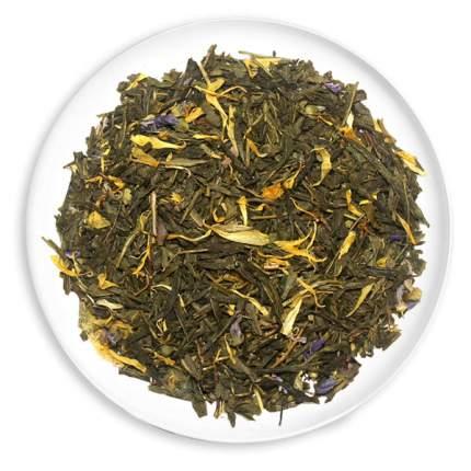 Зеленый чай Моргентау утренняя роса 500 г