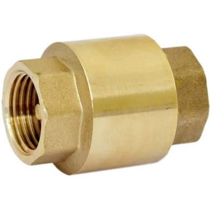 Обратный клапан Unipump 77027
