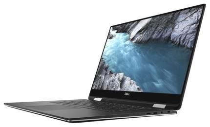 Ультрабук Dell XPS 15 9575-3087