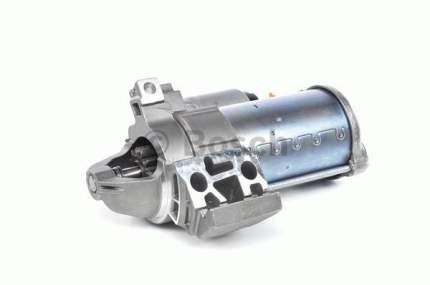 Стартер Bosch 0001172406