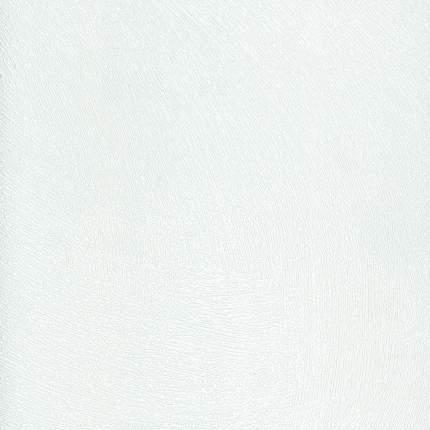 Обои виниловые флизелиновые Marburg Colani Evolution 56302