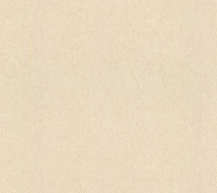 Обои виниловые флизелиновые AS Creation Mystique 95783-2