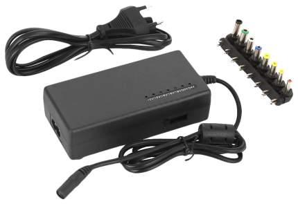 Сетевое зарядное устройство KS-is Chrox KS-152
