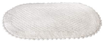 Набор ковриков для ванной Modalin Prior Кремовый 50х70, 60х100