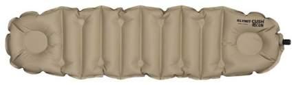 Сидушка Klymit Cush Recon pillow recon 74 x 23 x 2,54 см
