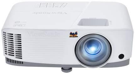 Видеопроектор ViewSonic PA503S VS16905