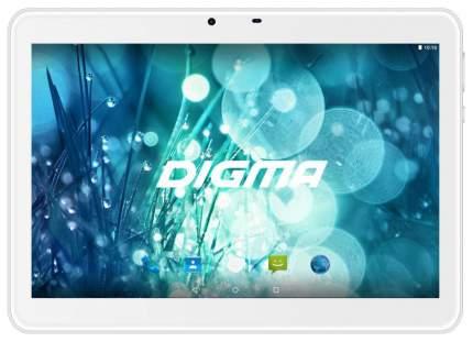 Планшет Digma Plane 1570N 3G Silver (PS1185MG)
